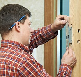Burlington KY Locksmith Store Burlington, KY 859-414-0319